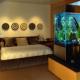 Sabías ... sobre el feng Shui y el acuario ?