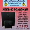 Promoción Muebles