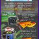 Oferta limitada… Alimentadores Automáticos