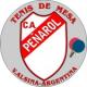 19º Torneo Del Nonno Aquario – Peñarol