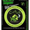 Revista De Acuarismos CAA MAGAZINE del Club Acuarista Argentino