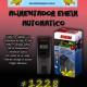 Alimentador Automático Eheim 3581