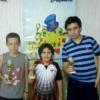 68º Torneo Del Nonno Aquario. Dos categorias y muchos chicos