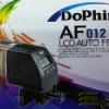 Oferta Dia del Padre – Alimentador Automatico Dophin
