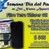 Oferta Dia del Padre – Filtro Tetra Whisper 40i