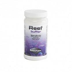 Seachem Reef Buffer x 50 g