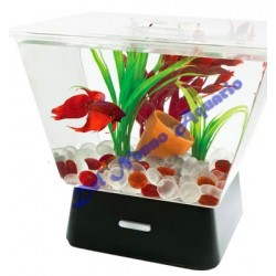 Bettera Tetra Led Tank