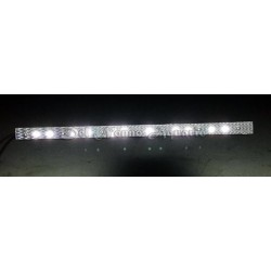 Day/Night Light 115 cm - Por Pedido -
