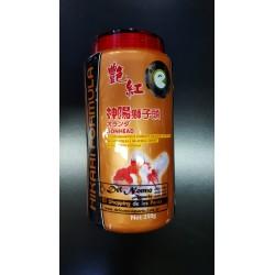 Alimento Hikari LionHead x 250 g