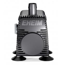 Bomba Eheim Compact 3000
