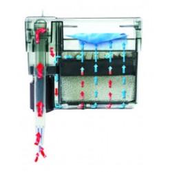 Calefactor Atman J25 100 w