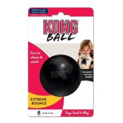 Juguete Kong Ball Extreme 2 ML UB1