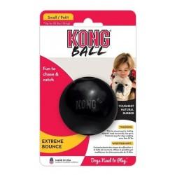 Juguete Kong Ball Extreme 1 S UB2
