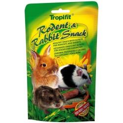 Tropifit Roddent & Rabbit 110 g