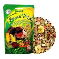 Tropifit Guinea Pig 500 g