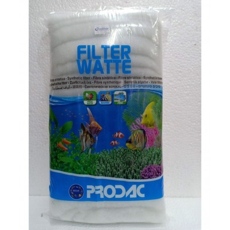 Polyplab Reef Booster x 100 ml