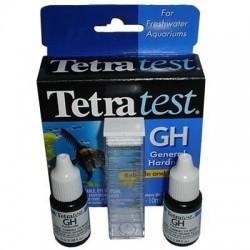 Medidor TetraTest GH Agua Dulce