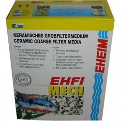 Anillos Cerámicos EHEIM EhfiMech 1L.
