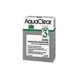 AquaClear Antiamonia 300
