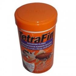 Alimento Tetra Fin 62g.