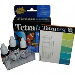 Medidor TetraTest NH3/NH4 (Amonia)
