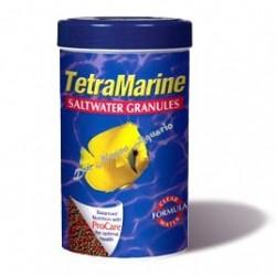 Alimento Tetra Marine Granules 225g.