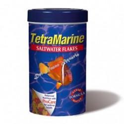 Alimento Tetra Marine Flakes x 52g.