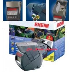 Alimentador Automático EHEIM 3582 TWIN
