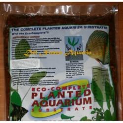 Sustrato Caribsea Eco-Complete Planted Aquarium ROJO (Plantados x 20 lb
