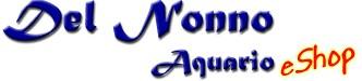Del Nonno Aquario eShop